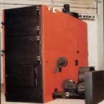 Burglengenfeld Biomasse Energiekonzept, Bild 1