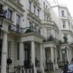 London, Bild 1