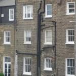 London, Bild 2