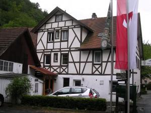 Bad Berneck, Bild 2